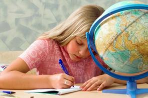 El sistema educativo español en comparación con el de Australia 2