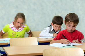 El sistema educativo español en comparación con el de Australia 1